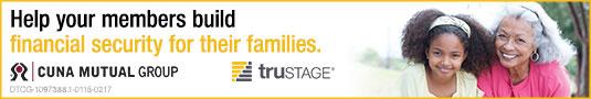CUNA Mutual | TruStage