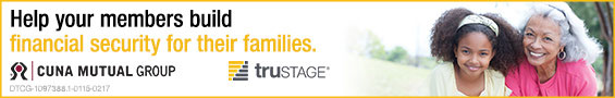 CUNA Mutual | TruStage Insurance Program