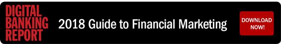 Digital Banking Report | Guide to Digital Lending