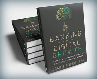 Image for Unlock the Secrets of Digital Growth With This Best-Selling Book