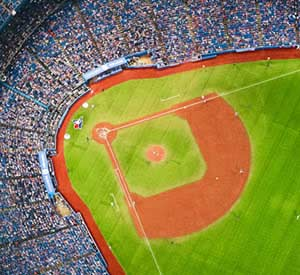 Image for How to Maximize Your Digital Growth Potential With Moneyball