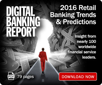 Digital Banking Report | Retail Banking Trends & Predictions