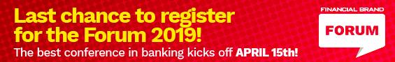 2019 March Self Promo Banner - Forum 2019