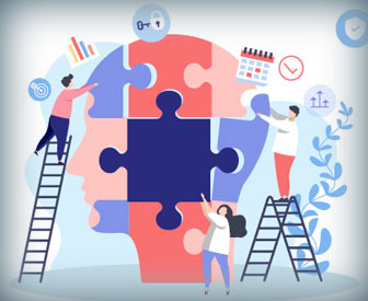 Image for Insurance—The Missing Piece of Financial Well-Being