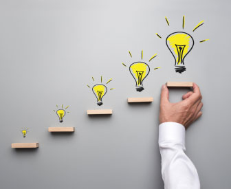 Image for 5 Steps to Smarter Marketing