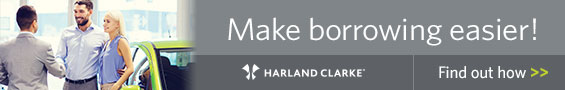 Harland Clarke | 3 Ways to Trigger Loan Marketing Success