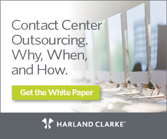 Contact Center Outsourcing: Why, When, and How