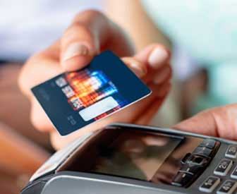 Image for 38 Percent of Consumers Expect Contactless Payments