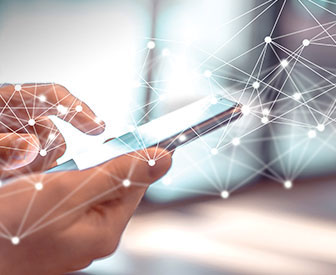 Image for 74% Surveyed Experienced Double-Digit Growth in Digital Banking Adoption