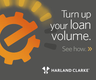 Harland Clarke | Loan Engine