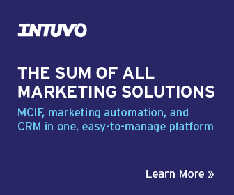 Intuvo | Automated Marketing & Sales for Financial Institutions