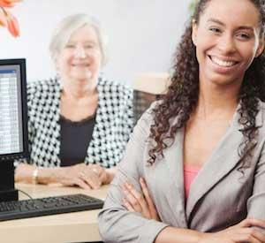 Image for Turn Frontline Staff into Digital Advocates