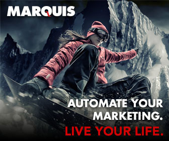 MARQUIS | TriggerPro