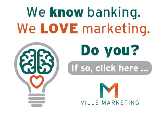 Mills Financial Marketing