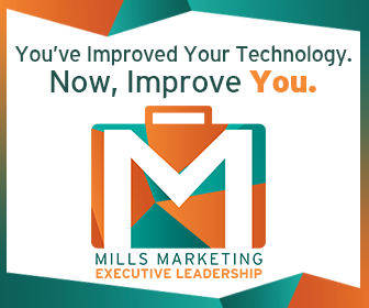 Mills Marketing | Executive Leadership Workshop