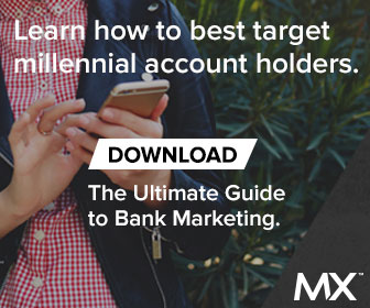 MX | The Ultimate Guide to Bank Marketing