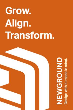 Newground | Grow. Align. Transform.