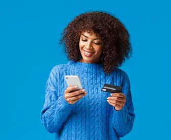 Image for Digital Transformation Where it Matters Most: Payment Cards.