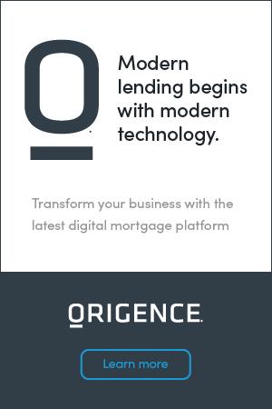 Origence | Modern Lending Benefits with Modern Technology