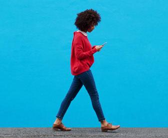 Image for Modern Lending Begins with Modern Technology