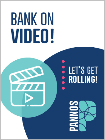 Pannos Marketing | Bank on Marketing