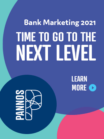 Pannos Marketing | Time to Go to the Next Level