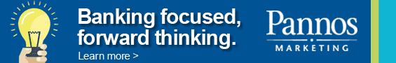 Pannos Marketing | Banking focused. Forward Thinking. Compliance Savvy.