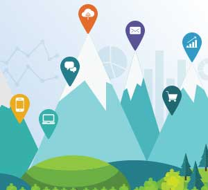 Image for Customer Journey Analytics 101 for Financial Services [Free eBook]