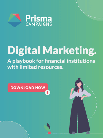 Prisma Campaigns | Digital Marketing
