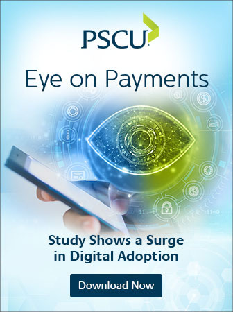 PSCU | Eye on Payments