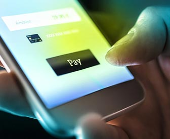 Image for Convenience Trumps Security as Main Driver Behind Consumer Payment Needs