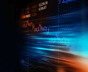 Image for The State of Commercial Banking: Jan. 2021 Market Analysis