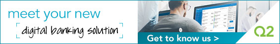 Q2 | Smart Digital Banking Platform
