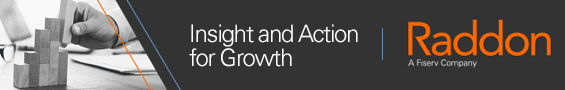 Raddon | Insight and Action for Growth