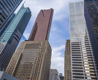 Image for Transforming Sales Teams in Financial Services