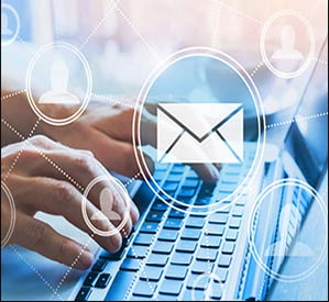 Image for Best Practices for Creating and Deploying Effective Email Campaigns