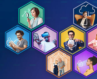 Image for Temenos Synergy Online 2020: Celebrating and Inspiring Growth